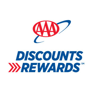 aaa discount rewards 300 1