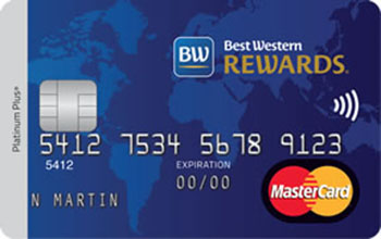rewards mastercard ca1
