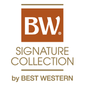 BWSignatureCollection logo