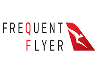 Qantas Frequent Flyer Logo Vector